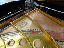 """Yamaha C3 Grand Piano Outlet """"CLEAN"""""""