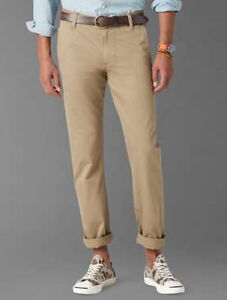 Apr 09, · Brooks Brothers Milano (slimmest fit) chinos are great and on sale for $ in eight colors. If you really want the BEST, though, the best chinos in my opinion are the Unis