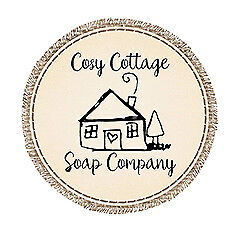 Cosy Cottage Soaps