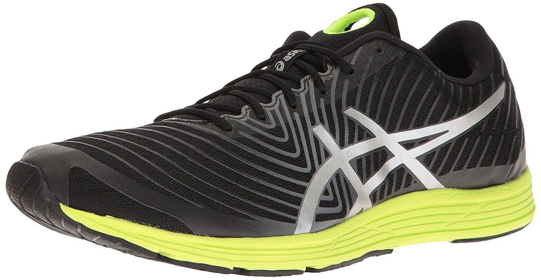 ASICS America Corporation Mens Gel-Hyper Tri 3 Running Shoe- Pick SZ/Color.