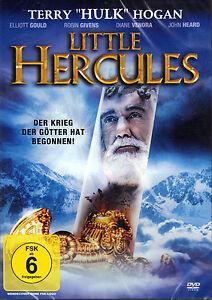 Little-Hercules-2012-Hulk-Hogan-neu-amp-ovp