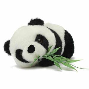 Panda-Bear-Standing-Stuffed-Animal-Plush-Soft-Toys-for-Baby-16cm-Cute-Gift