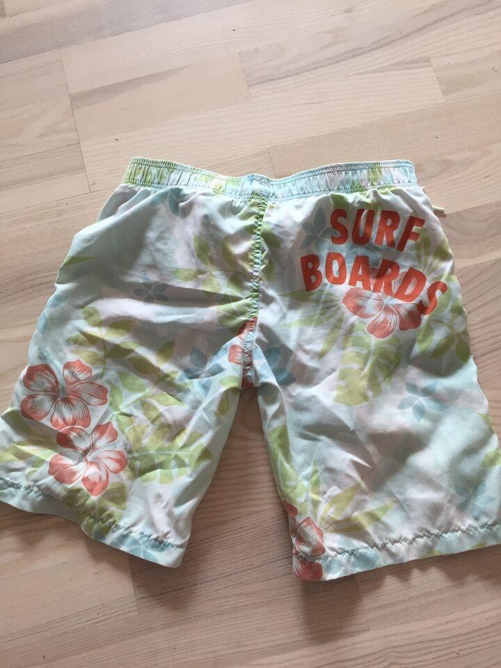 Shorts, Badeshorts, United colors of Benetton