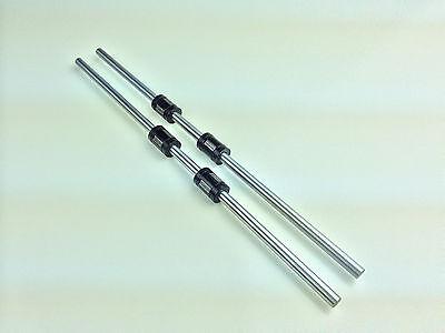 Blind Rivet,1//8 Dia,0.250 L,PK500 POP AVDEL AD42ABS201