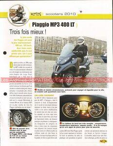 PIAGGIO-MP3-400-LT-2010-Scooter-Joe-Bar-Team-Fiche-Moto-006151