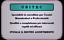 Indexbild 8 - Rasamento rondella di spessoramento in acciaio cassetta n.1 assortimento 420pz