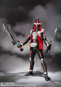 Bandai-S-H-Figuarts-SHF-Kamen-Masked-Rider-Ghost-Musashi-Damashii