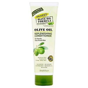 Palmer-039-s-Olive-Oil-Formula-Replenishing-Conditioner-8-5-Ounce-Pack-of-2