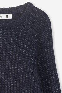 Cotton-On-Kids-Girls-Sophia-Knit-Jumper-Knitwear-amp-Jackets-In-Blue