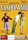 Clubland (DVD, 2011)