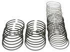 Engine Piston Ring Set-Premium Ring Set Perfect Circle 315-0034.030