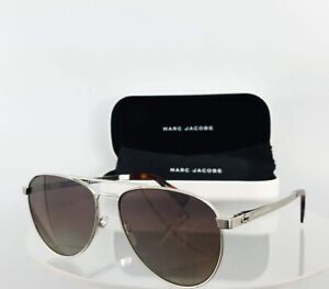 f141b3d5240d Image is loading Brand-New-Authentic-Marc-Jacobs-Sunglasses-240-S-