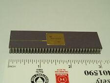 VINTAGE dispositivi analogici, ADSP - 1016JD, nuovo/inutilizzato ridotto