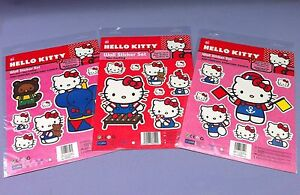 3 x REMOVABLE WALL STICKERS HELLO KITTY BEDROOM TOY BOX CABINET CRAFT - <span itemprop=availableAtOrFrom>Ipswich, United Kingdom</span> - Returns accepted Most purchases from business sellers are protected by the Consumer Contract Regulations 2013 which give you the right to cancel the purchase within 14 days after the day  - Ipswich, United Kingdom