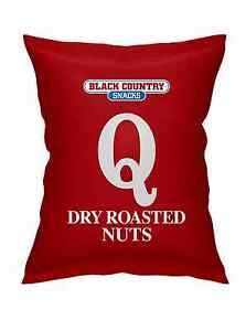 Dry-Roast-Nuts-Q-Finest-Quality-24-x-50g