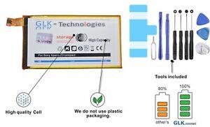 GLK-Technologies-Akku-fur-Sony-Xperia-Z3-Compact-AKKU-D5803-D5833-LIS1561ERPC-FF
