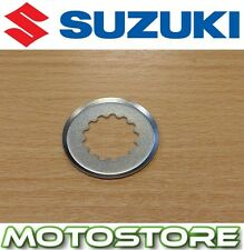 GENUINE SUZUKI FRONT SPROCKET COUNTERSHAFT WASHER SUZUKI DRZ400 E K S SM 2000-13
