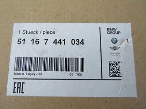Original-BMW-Spiegelglas-beheizt-Weitwinkel-rechts-CRTI-Art-Nr-51167441034