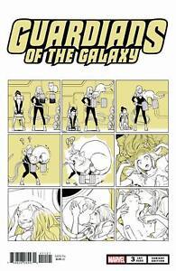 Guardians-of-the-Galaxy-3-Fuji-Cat-Variant