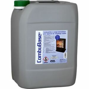 Combustible-usage-domestique-20-litres-ref2199
