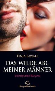 Das-wilde-ABC-meiner-Maenner-Erotischer-Roman