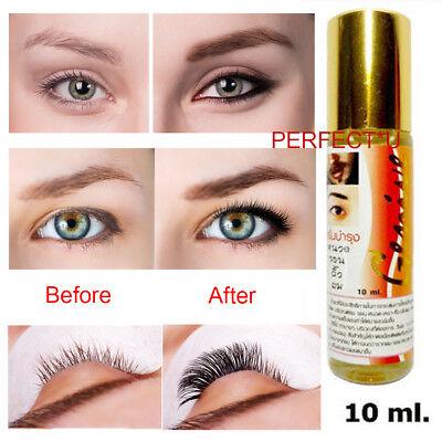 9931b43a0a1 Natural Facial Hair Growth Eyebrow Eyelash Beard Stimulating Serum Rapid  Thicker