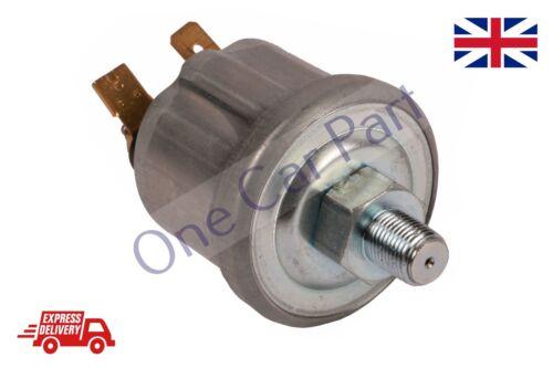 Ford  Bmc VDO TYPE  10*1 teeth  7 Bar Oil Pressure Light Switch