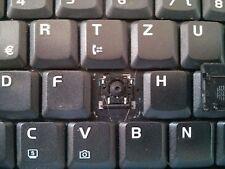 Single laptop key keys for Asus F7 G50 G70 M50 M70 X55 X70