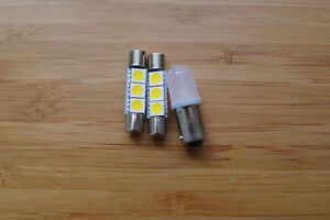 Fisher-201-400t-450t-220t-500tx-500s-550t-600t-800t-LED-bulbs-lights-lamps