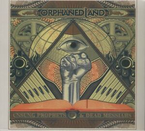 Unsung-Prophets-and-Dead-Messiahs-ORPHANED-LAND-2-CD-SET