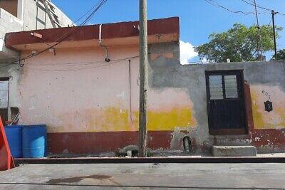 Casas Venta Guadalupe Benito Juárez