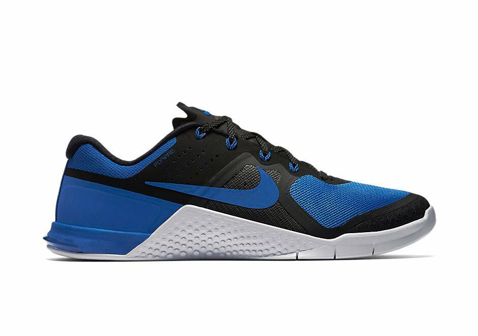 NIKE MEN'S METCON 2 AMP-X TRAINING SHOES RETAIL PRICE Price reduction The latest discount shoes for men and women