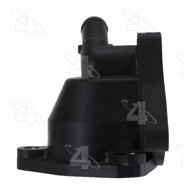 Engine Coolant Water Outlet Lower 4 Seasons 86019