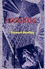 Zoodogs 9781847993830 by Stewart Dowing Paperback