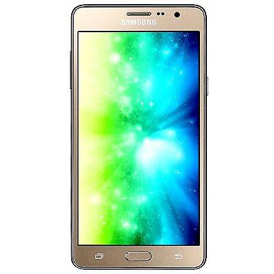 Samsung Galaxy On7 Pro 16GB / 2GB RAM Gold