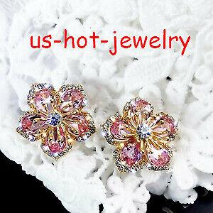us-hot-jewelry