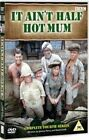 It Ain't Half Hot Mum 1976 Season 4 DVD BBC TV Series R2