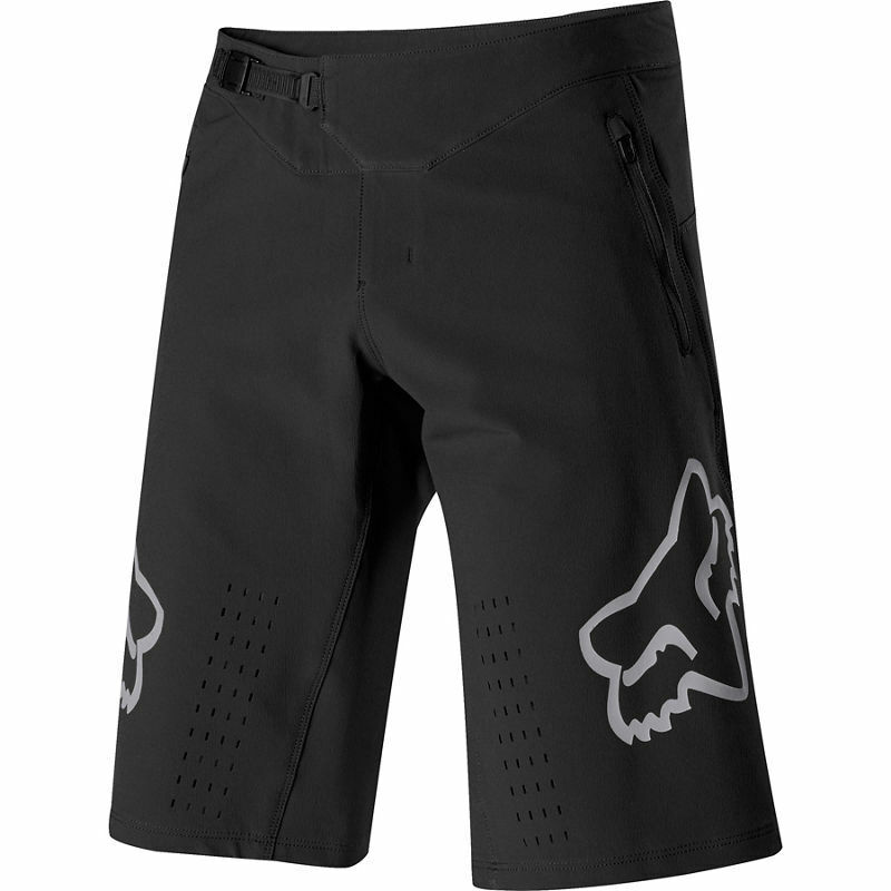 Pantaloncini 2019 FOX DEFEND DH mtb Taglia XS 28 US Shorts  NUOVI