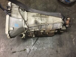 HOLDEN-COMMODORE-VE-WM-VF-V6-AUTOMATIC-TRANSMISSION-amp-AUTO-GEARBOX-6-SPEED