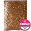 thumbnail 1 - SQUAWK Whole Peanuts - Fresh Premium Wild Garden Bird Seed Food Nut Energy Feed