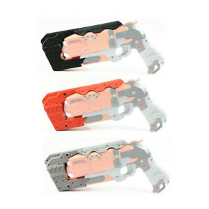 Power of the POTD-EN035 1st Edition POTD Common 3x Ambulance Rescueroid