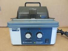 Fisher Scientific Isotemp 105 Economy Water Bath With Lid Parts
