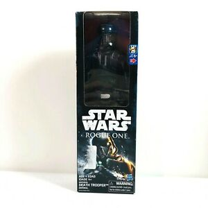 Star-Wars-Rogue-One-12-Inch-Imperial-Death-Trooper-Action-Figure