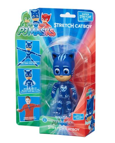 Stretch PJ Masks Catboy
