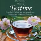 Teatime (2016)