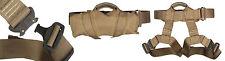 Yates Tactical Rappel Belt - 304