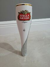 BROOKLYN-NEW BELGIUM-STONE-21st AMENDMENT-LONG IRELAND Beer Tap Handles-More!!