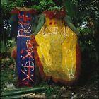 Best Bless [EP] by Highlife (Vinyl, Sep-2010, Social Registry)