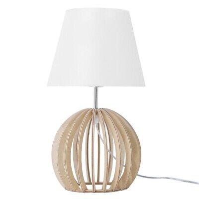 Formet Som | DBA billige og brugte bordlamper