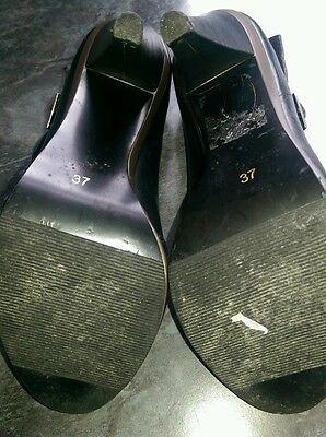 River Island Mujer Zapatos Talla 4 (euro 37)